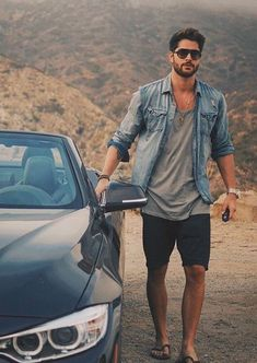 Mens gypsy style jetzt neu! ->. . . . . der Blog für den Gentleman.viele interessante Beiträge  - www.thegentlemanclub.de/blog #MensFashion #MensFashionSmart