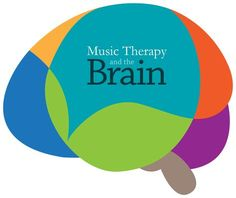 Why does music therapy work? The science behind the music. Music Therapy Science - NeuroRhythm Music Therapy, Colorado Springs, CO 80906 Music Activities, Therapy Activities, Music Therapy, Art Therapy, Therapy Ideas, Music And The Brain, Writing Therapy, Piano Teaching, Music Heals