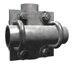 pipe clamp 12 google search reelscan pinterest pipes and search
