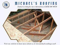 #Roofer #Roofing #RoofRepair #RoofInstallers #RoofInstallation #RoofLeakRepair #RoofingCompany #RoofingContractor #RoofRepairService #CommercialRoofing #CommercialRoofingCompany #DeverCOCommercialReroofingService #CommercialReroofingServiceDenverCO Roofing Services, Roofing Contractors, Roof Leak Repair, Commercial Roofing, Roof Installation, Roofing Companies