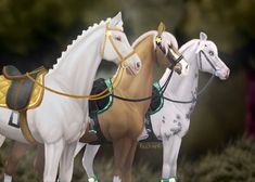 Star Stable Horses, Funny Horses, Horse Drawings, Horse Art, Stables, Anime Art, Horse Stuff, Cute, Animals