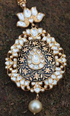 sunita shekhawat jewellery