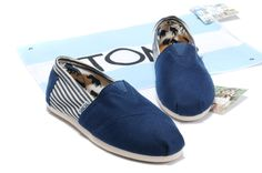 fresh and ready for your feet,TOMS shoes,god...SAVE 70% OFF! this is the best! | See more about toms outlet shoes, toms outlet stores and tom shoes.