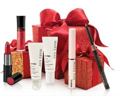 Mary Kay http://www.marykay.com/lisabarber68 call or text me 386-303-2400