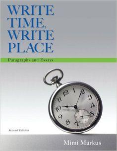 Espanol practico edicion revisada estela garcia cabrera isbn write time write place paragraphs and essays edition markus isbn 9780321908506 fandeluxe Gallery