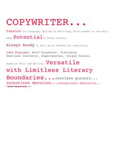 how to write a cover letter for a job application  Google Search  Jobs  Pinterest  Cover