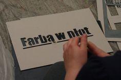 Farba w plot photo collection by Farba w plot