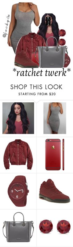 """""""f-v-c-k-y-0u o-v-t-f-i-t"""" by f-v-c-k-y-0u ❤ liked on Polyvore featuring Topshop, Puma, NIKE, Charles Jourdan, BillyTheTree, Cartier and fvcky0uovtfit"""