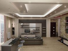 Household Interior Design | Home Design | Pinterest