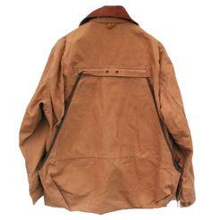 Image result for vintage hunting jacket