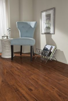 Pergo Max Burnished Fruitwood Laminate Flooring 52 59