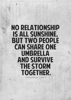 Romantic Love Sayings Or Quotes To Make You Warm; Relationship Sayings; Relationship Quotes And Sayings; Quotes And Sayings;Romantic Love Sayings Or Quotes Life Quotes Love, Happy Quotes, Quotes To Live By, Positive Quotes, Me Quotes, Advice Quotes, Wisdom Quotes, Partner Quotes, People Quotes