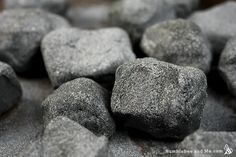 Lumps of Coal Christmas Soap Christmas Coal, Essential Oils For Colds, Charcoal Soap, Homemade Soap Recipes, Homemade Christmas Gifts, Cold Process Soap, Home Made Soap, Soap Making, Diy Hairstyles