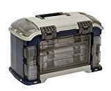 Plano Angled Tackle System with Three 3560 Stowaway Boxes, Fishing Tackle Storage, Premium Tackle Storage Best Fishing, Fishing Tips, Fishing Reels, Fly Fishing, Fishing Stuff, Crappie Fishing, Fishing Shirts, Fishing Lures, Fishing Tackle Box