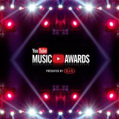 Los #YTMA una vez más suben la emoción en #MiKia. ¡Enciende la música!