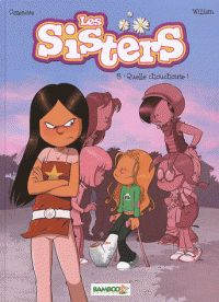 Les Sisters Tome 5 Quelle chouchoute ! 100 Books To Read, Fantasy Books To Read, Good Books, My Books, Pdf Book, Fiction Quotes, Book Finder, Importance Of Library, Book Review Blogs