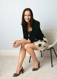 Madeleine Wickham (born 12 December 1969) is a bestselling British author under her pseudonym, Sophie Kinsella.