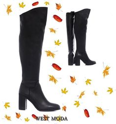 Trendi Sadeliği ile Ön Plana Çıkaran Çizme Modelimizzzz...👢🌺🌹 #westmoda Ürün kodu:17WM7450👢 Renk:Siyah Antik Deri Özel renk yapılır.... #westmoda #west #moda #fashion #trend #gündem #tarz #yeni #sezon #yenikreasyon #newcolection #shoes #çizme #bot #stiletto #spor #snakers #topuklunot #alisveris #ayakkabiaşki #izmir #istanbul