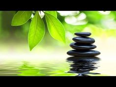 """Pain Relief & Healing Guided Meditation """"The Cleansing Pool"""" - YouTube"""