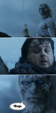 Game of Thrones - season 2 finale recap