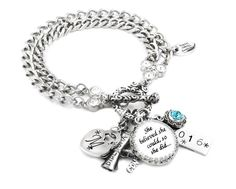 22 Best 8th grade graduation gift ideas images