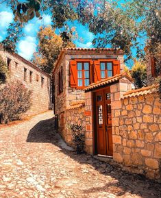 Turkish Architecture, Nature Photography, Travel Photography, Amazing Photography, Turkey Photos, Ancient Civilizations, Planet Earth, Wonderful Places, Mansions