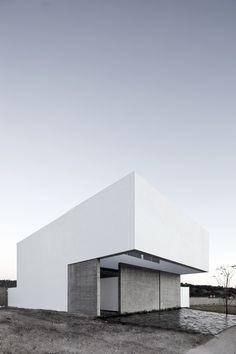 Casa para ver al cielo | house . Haus . maison | Architect: Abraham Cota Paredes |