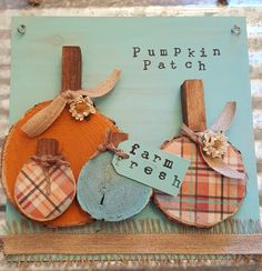 Diy Projects For Fall, Fall Crafts, Holiday Crafts, Craft Projects, Craft Ideas, Dollar Tree Fall, Dollar Tree Decor, Dollar Tree Crafts, Fall Halloween