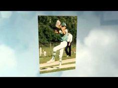 Derek Jeter The Contract Book Trailer - YouTube