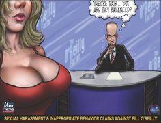 Fox News Fair & Balanced... - http://bambinoides.com/fox-news-fair-balanced/
