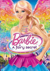 Get All The #Barbie Movies | Something For Everyone Gift Ideas