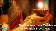An occasion to celebrate Victory over defeat,  Light over darkness,  Awareness over Ignorance, An Occasion to #CelebrateLife - #HappyDiwali!