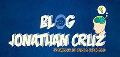 Blog Jonathan Cruz: Catequese e ASAPAC