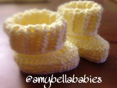 Crocheted Cardigan,Pants, Hat And Booties Set