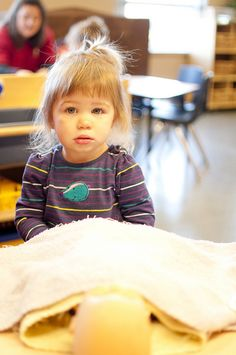 The YMCA is the largest provider of licensed non-profit Child Care Programs in Simcoe/Muskoka. Child Care Services, Family Support, Parent Resources, Non Profit, Child Development, Childcare, Parenting, Child Care, Childcare Activities