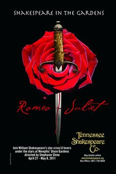 the fugitive concept in romeo and juliet a play by william shakespeare Romeo and juliet (3,342) william shakespeare (8,395) helpful guides how does shakespeare portray ambiguity in the play romeo and juliet integrating literary devices and imagery to portray ambiguity subliminally throughout the play the concept of ambiguity is portrayed by his use of.