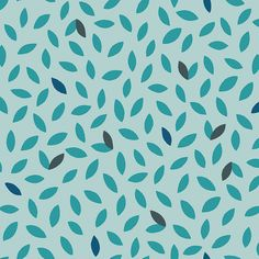 Lola Breeze // Hot off the Press Print Collection by Materialised www.materialised.com #print #pattern #textile #fabric #interiordesign #hotoffthepress #materialised Sheer Drapes, Breeze, Backgrounds, Textiles, Colours, Hot, Illustration, Fabric, Prints