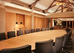 kpcb - 6 Conference Room, Table, Top, Furniture, Home Decor, Homemade Home Decor, Meeting Rooms, Mesas, Home Furnishings