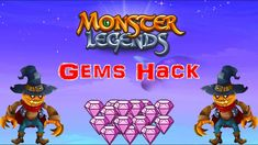 Monster Legends Hack - Free Gems, Gold and Food, Gold and Food (live proof) Monster Legends cheats Monster Legends Hack and Cheats Monster Legends Hack 2018 Updated Monster Legends Hack Monster Legends Hack Tool Monster Legends Hack APK Monster Legend Monster Legends Game, Cheat Online, Play Hacks, App Hack, Singles Online, Game Resources, Android Hacks, Game Update, Free Gems
