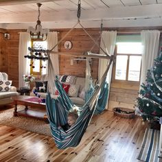 Screened Porch Decorating, Lake Cottage, Love Home, Decoration, Sweet Home, Living Room, Interior Design, Outdoor Decor, House