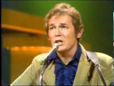 For lovin' me. Gordon Lightfoot (1967). I love this song 'cause the guy is such an a-hole. I tried for years and gears to get my guitar to sound like Lightfoot's then I saw a video and realized that not only was he cheating by playing a 12 string, he also had two--count 'em, two--backup guitars.