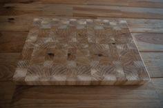 Wood Work, Butcher Block Cutting Board, Magnolia, Woodworking, Magnolias, Carpentry, Wood Working, Woodwork