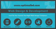 https://flic.kr/p/Pk2aX7 | Web-Design-Development-Service | Optimal IT Limited is the best web design & development company in Dhaka, Bangladesh. We also provide Software development like Accounting & Inventory, HR & Payroll, Point of Sales(POS), School Management, VOIP Accounts, Multi Purpose, Garments ERP, OMR Software, Prescription Management, Hospital Management software.