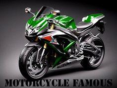 suzuki-gsx-r600-2012-green-pictures