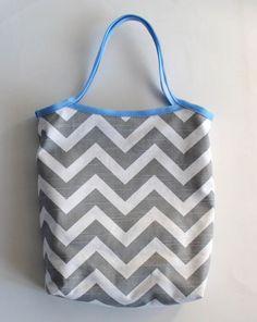 Win This Haberdashery Fun Bag!