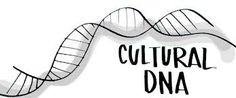 """""""By making helpful marketing a never-ending part of your company's cultural DNA, you enable greatness to emerge."""""""