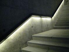 8 Best Integrated Lighting Images Light Design