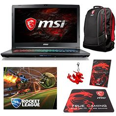 Are You Seeking Information About Laptops? Laptops are almost a necessity. When buying a laptop for school, entertainment, or work, it can boost your life. Black Friday Laptop Deals, Cheap Gaming Laptop, Cyber Monday Deals, Arcade Games, Core, Laptops, Range, Pay Attention, Bluetooth