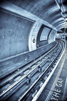 #london.
