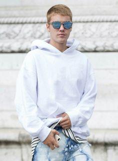 #justinbieber #beliebers #purposeworldtour